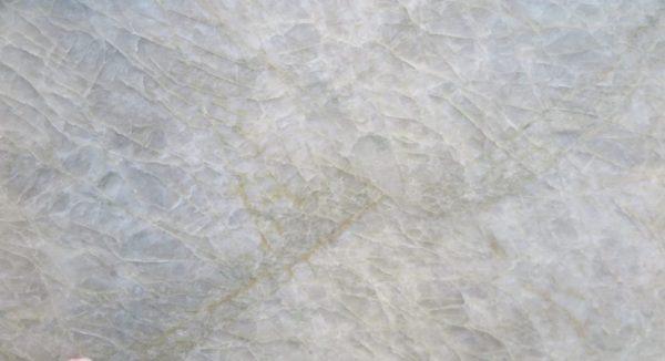 Madre Perla Quartzite