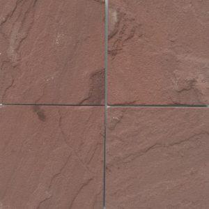 Mahogany Sandstone