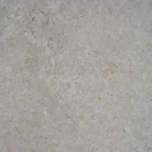 Marsala Extra Limestone