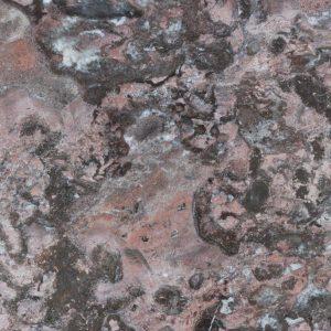 Mauve Marble
