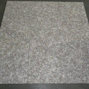 Misty Mauve Granite