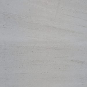 Mocha Creme Limestone