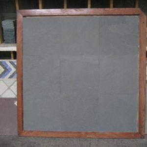 Montauk Blue Slate