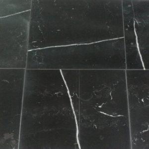 Monterey Black Marble