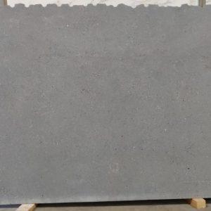 Moon Grey Limestone