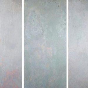 Multi Color Classic Slate Veneer Thin Slate Veneer