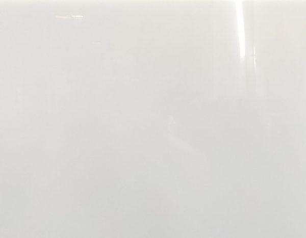 Nano Crystal White Crystallized Glass