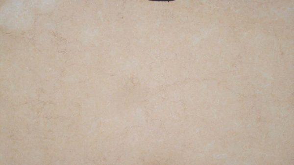 Oasis Gold Limestone