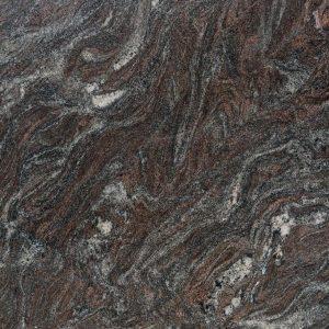 Paradisso Granite