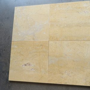 Pearl Gold Marble