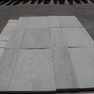 Pearl Grey Sandstone