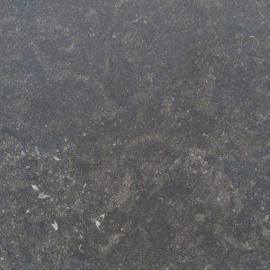 Petit Granite Limestone