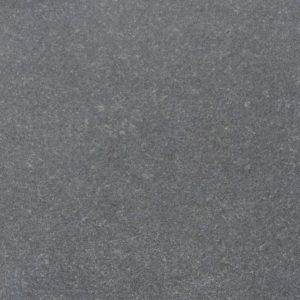 Pietra Basalt Grau Outdoor Paver Pietra Pavers