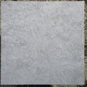 Pietra Castello Grey Outdoor Paver Pietra Pavers