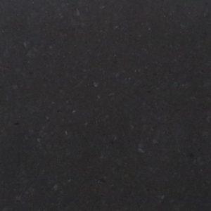 Pompeii Black Granite