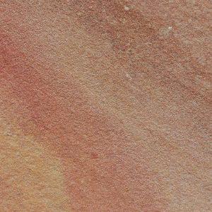 Radiant Red Sandstone