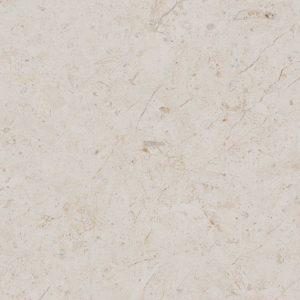 Ramon Bone Limestone