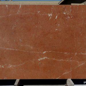 Rojo Alicante Extra Marble
