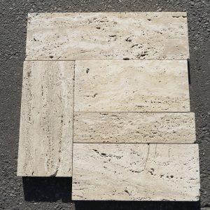 Roman Vein Cut Travertine scaled