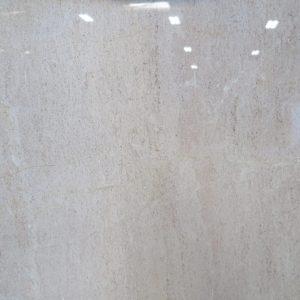Rosa Girona Zarci Marble