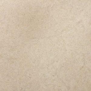 Royal Satin Limestone