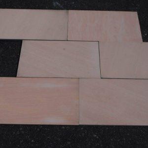 Salmon Pink Sandstone