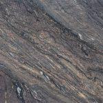 Sequoia Brown Quartzite