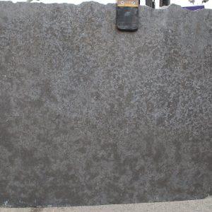 Sicilian Grey Marble