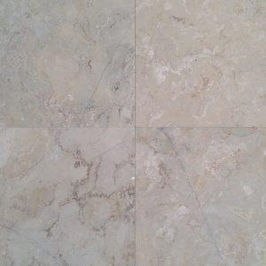 Sierra Light Marble