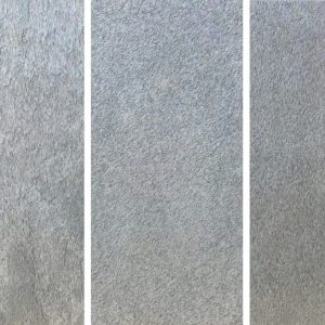 Silver Shine Slate Veneer Thin Slate Veneer