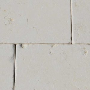 Sinai Creme Marble