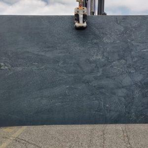 Soapstone Grey Soapstone