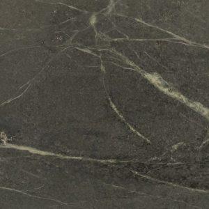 Soapstone Noir Soapstone