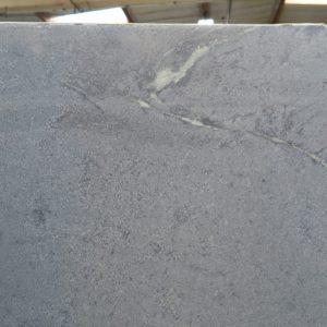 Soapstone Silver Soapstone