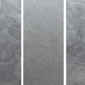 South Grey Slate Veneer Thin Slate Veneer