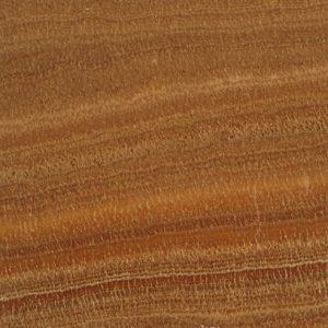 Stalatiti Bronze Vein Cut Marble