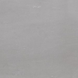 Tao Grey Marble