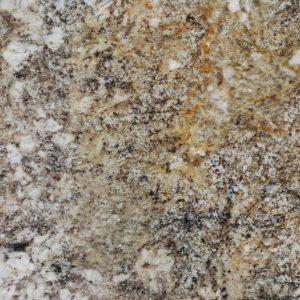 Taupe Granite