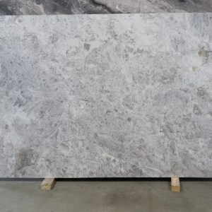 Tundra Grey Light Marble