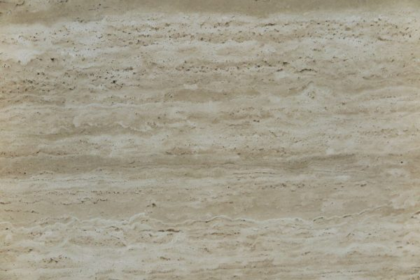 Turco Classico Vein Cut and Clear Filled Travertine