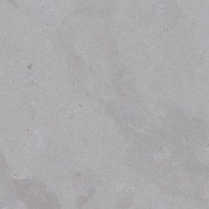 Tuscan White Limestone