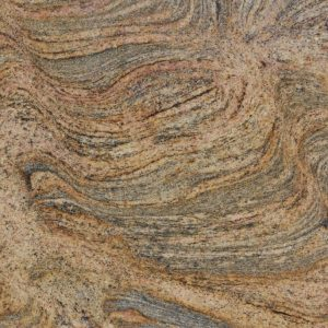 Venetian Yellow Granite
