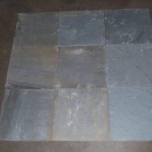 Vermont Grey Slate