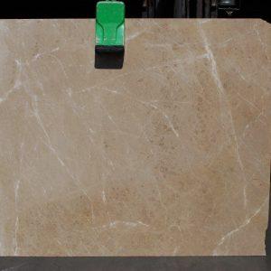 Verona Light Marble