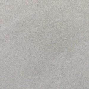 Vinaixa Sandstone
