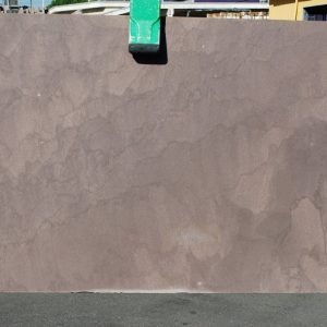 Walnut Sandstone Sandstone
