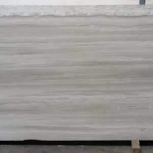 White Wood Select Marble