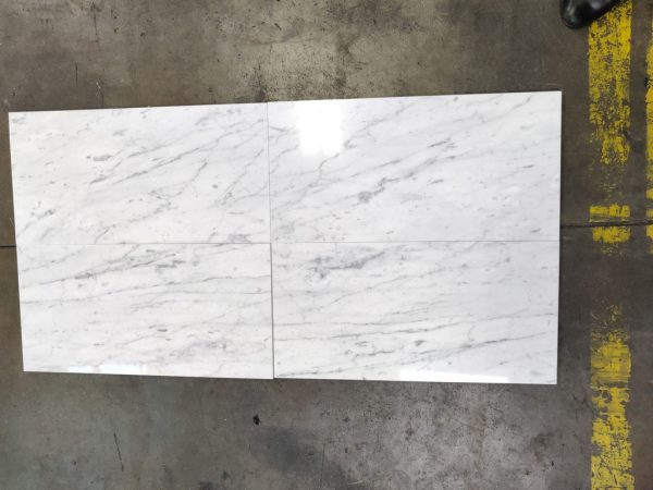 Carrara Venatino Marble