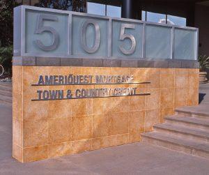 Ameriquest Mortgage