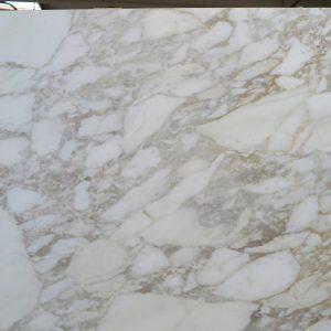Calacatta Vagli Extra ES Close up